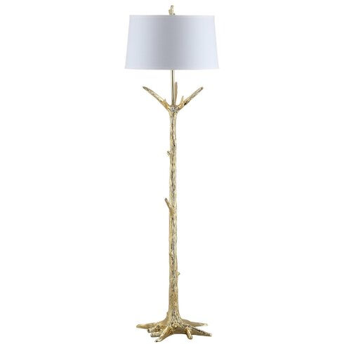 Alya 64 5 floor lamp