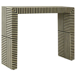 Ingersoll Console Table By Bloomsbury Market