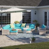 https://secure.img1-fg.wfcdn.com/im/26833462/resize-h160-w160%5Ecompr-r85/6943/69436944/Falmouth+12+Piece+Rattan+Sectional+Seating+Group+with+Cushions.jpg