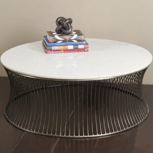 Pinera Coffee Table