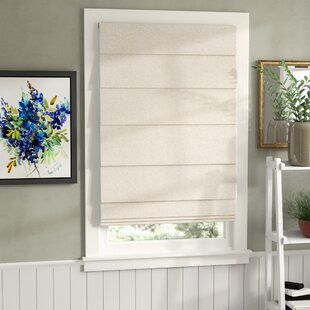 up and down blinds pull up quickview up and down blinds wayfair