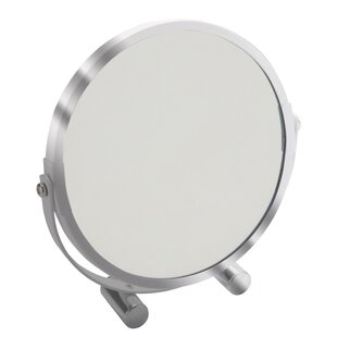 Best Specchi Makeup / Shaving Mirror By Gedy by Nameeks
