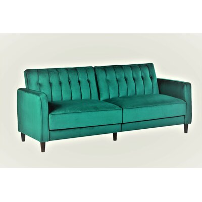 Sofa Beds Amp Sleeper Sofas You Ll Love In 2020 Wayfair