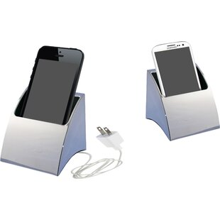 Natico Executive Mobile Phone Holder