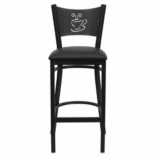 Buster 30 Bar Stool Latitude Run