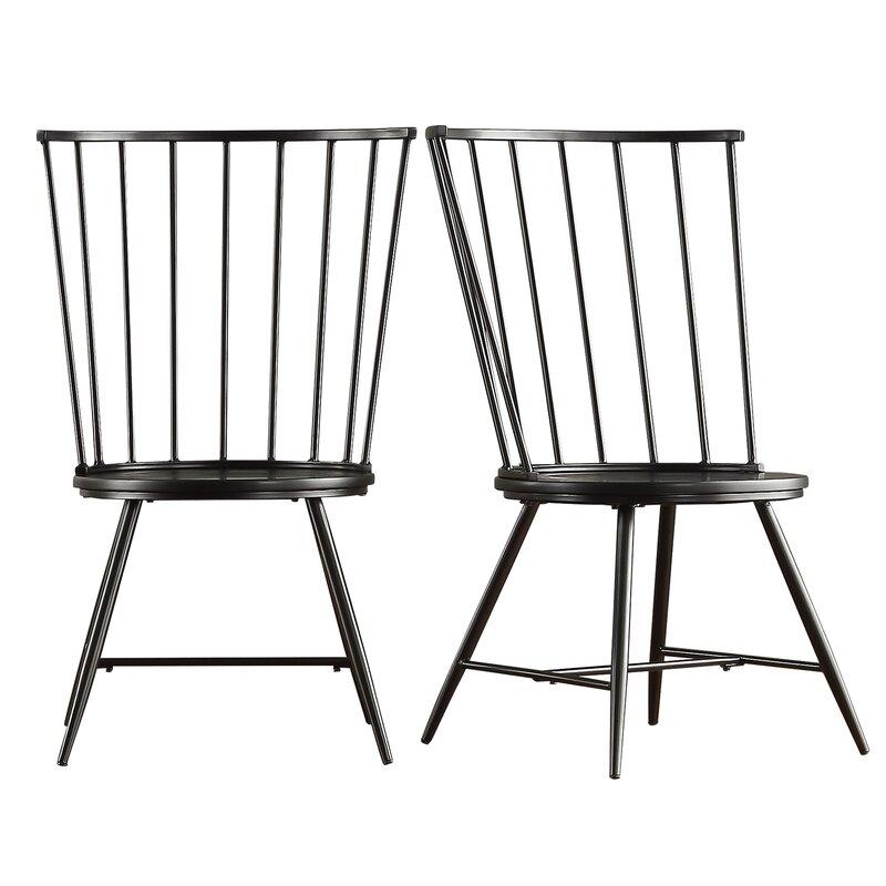 Vecchia Dining Chair