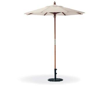 Caelan 6' Market Umbrella