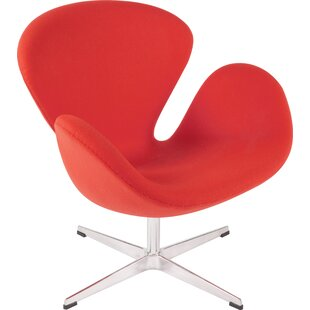 Stilnovo Roberts Lounge Chair