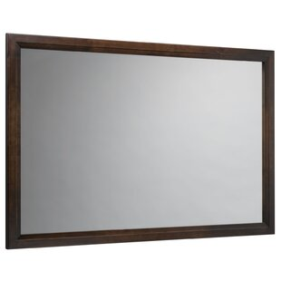 Ronbow Bathroom/Vanity Mirror