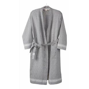 Tuana Peshtemal Dressing Gown ca47fade8