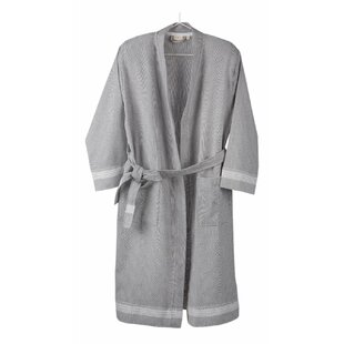 889270ab8ea4a Dressing Gowns, Robes & Bath Robes | Wayfair.co.uk