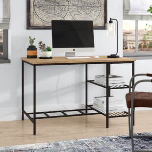 Capriola Writing Desk