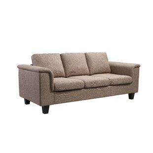 Southborough Sofa