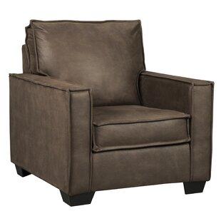 Nairn Chair by Loon Peak