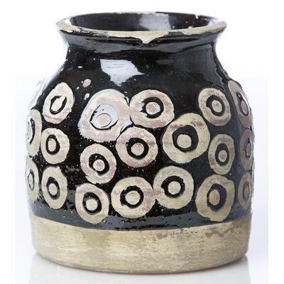 Moroccan Table Vase Abigails