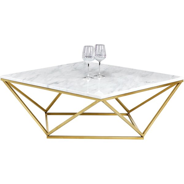 https://go.skimresources.com?id=138853X1602788&xs=1&url=https://www.wayfair.com/furniture/pdp/willa-arlo-interiors-robeson-coffee-table-wrlo8745.html