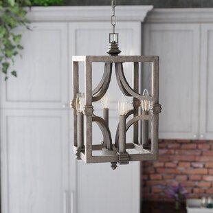 lighting pendents. Freeburg 4-Light Foyer Pendant Lighting Pendents