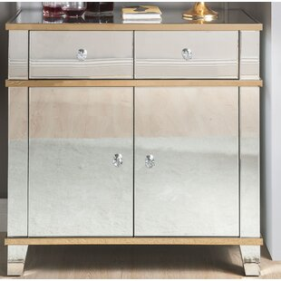Wolsingham 32.28 Console Table by Everly Quinn