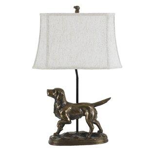Deidre 29 Table Lamp