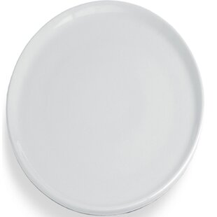 Cinzia Bianco 12