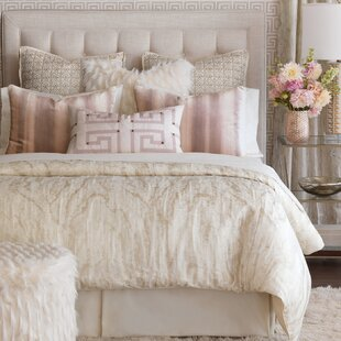 Eastern Accents Halo Duvet Cover Collection