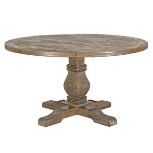 Lark Manor Gertrude Dining Table