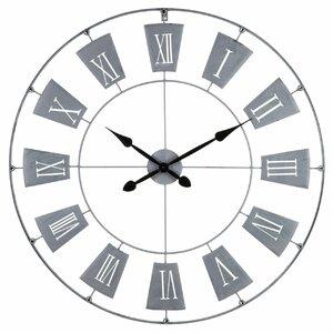 90cm Wall Clock