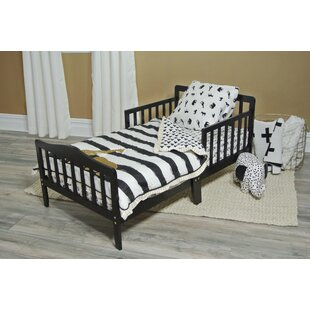 Compare prices Blair Toddler Bed BySuite Bebe