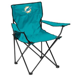 Quad Folding Camping Chair