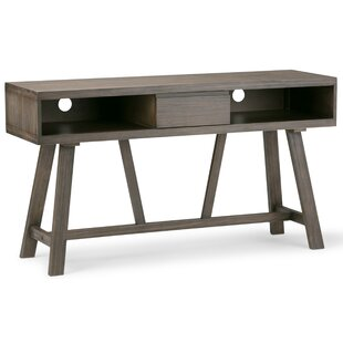 Greyleigh Witham TV Stand for TVs up to 60