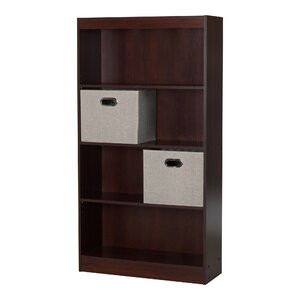 Axess Cube Unit Bookcase