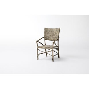 Putnamville Armchair (Set Of 2) By Bay Isle Home