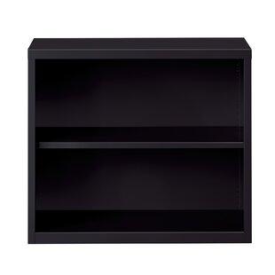 Gavin Standard Bookcase