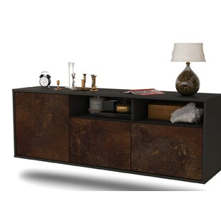Cordale TV Stand By Ebern Designs