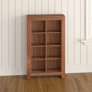 Emmalynn Multimedia Storage Rack By Ebern Designs