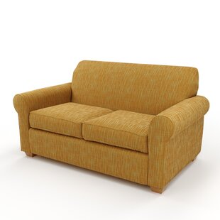 Gainesville Loveseat by Maxwell Thomas Best #1