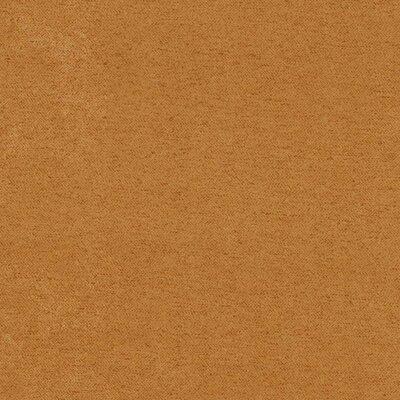 Futon Mattress Blazing Needles Color Camel