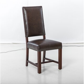 Amayah Upholstered Dining Chair by Darby Home Co SKU:DD222280 Purchase