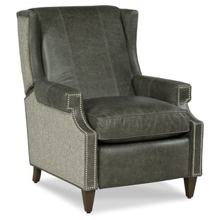 Newberry Recliner by Fairfield Chair Herry Up