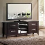 Bahama TV Stand for TVs up to 65 by Ebern Designs