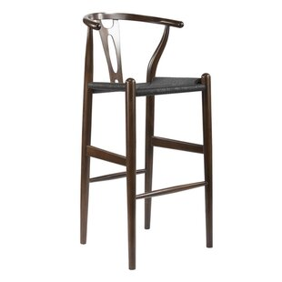 Whitford 28.5 Bar Stool by George Oliver