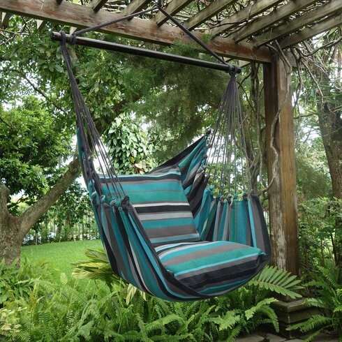 Barfield Hammock Chair