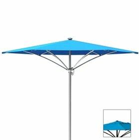 Trace 9' Market Umbrella