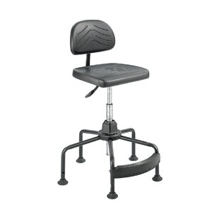 TaskMaster Drafting Chair by Safco Products Company Fresh
