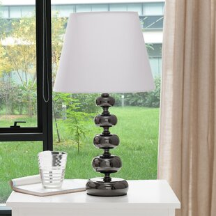 Emersyn 22 Table Lamp (Set of 2)