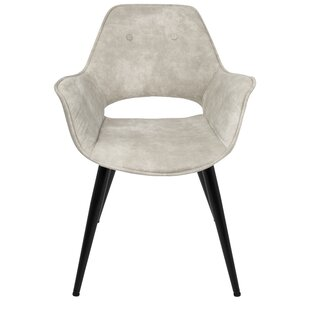 Inver Arm Chair (Set of 2)