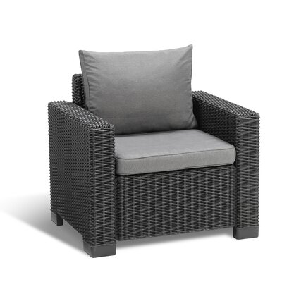 lounging furniture. brilliant furniture california lounge chair with cushions for lounging furniture e