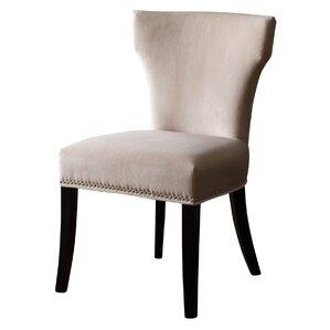 Sardinia Parsons Chair by ..