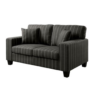 Lanagan Loveseat