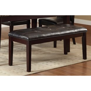 Meaux Upholstered Bench